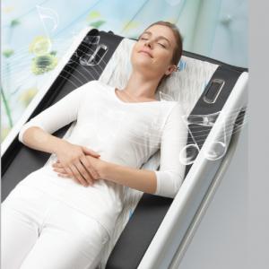Massage B